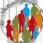vårkultur_logo