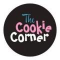 cookie corner