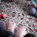 Barn- och seniorträffar